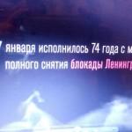 JU_Chv3qL1A