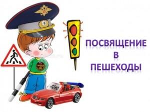 p641_posvjashhenie_v_peshekhody